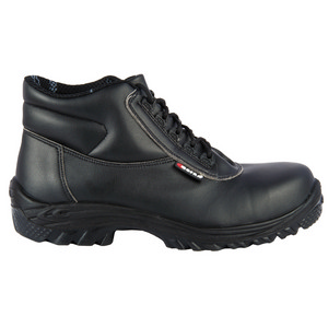 83139aac797 Cofra|ETHYL|Cofra ETHYL Lorica Safety Boot (Sizes 5 - 12)|Chemical ...