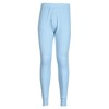 Portwest B121 Thermal Under Trouser (Sizes Medium - X Large)