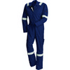 Red Wing 61912 Ladies Flame Retardant Coverall (Sizes 6 - 20)