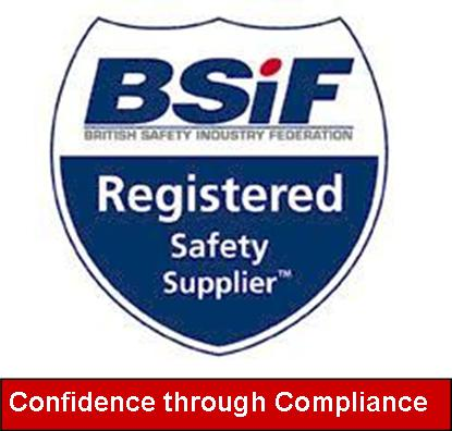 BSIF REGISTERED SUPPLIER LOGO.jpg