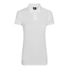 Ladies T-Shirts & Polo Shirts